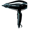 Mejor secador de pelo de viaje potente y pequeño BaByliss 6616E Pro