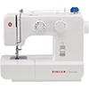 Comprar máquina de coser semi profesional 2019 Singer Promise 1409