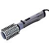 Mejor cepillo alisador BaByliss 2735E