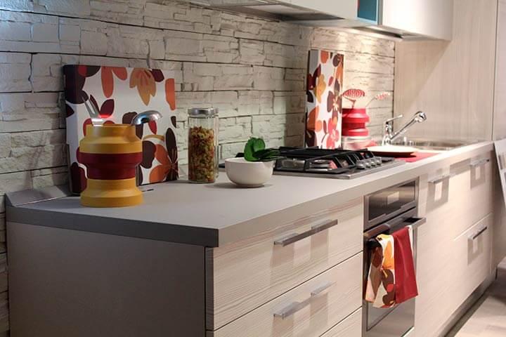Post de Ideas de decoración para el hogar con una cocina moderna