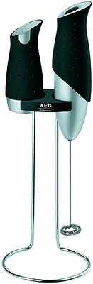 Mejores batidores de leche AEG MS 100