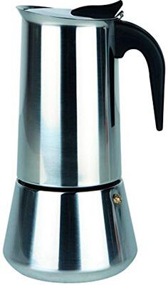 Cafetera italiana Orbegozo KFI 950