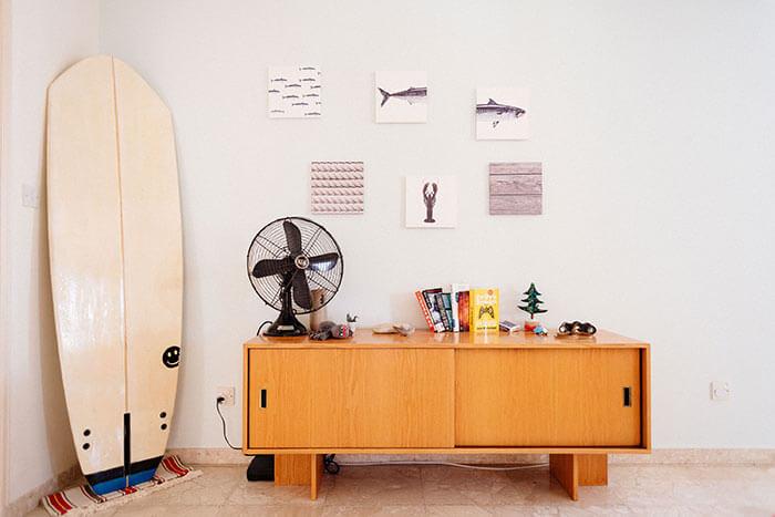 Mejores ventiladores silenciosos para dormir 2018