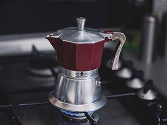 Miniatura del post cómo limpiar una cafetera italiana