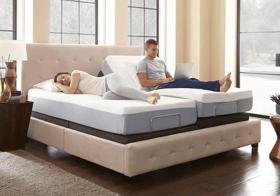 Mejores camas articuladas