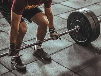 Para qué sirven los electroestimuladores musculares