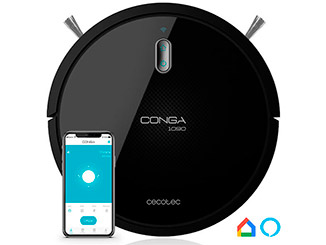 Review-Conga-1090