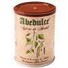 Abedulce Azucar De Abedul 1200gr