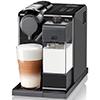 Cafetera Nespresso De'Longhi Lattissima Touch Animation EN560.B Negro