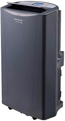 Mejor aire acondicionado portátil Taurus AC 350 RVKT