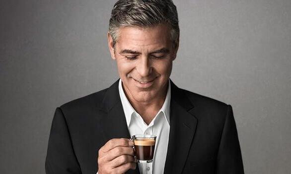 Donde comprar cafetera nespresso