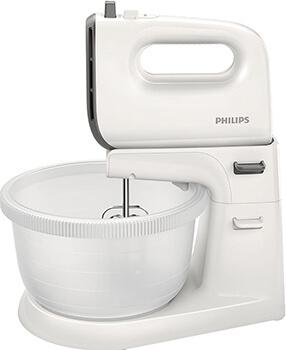 Batidora amasadora Philips Daily HR3740/00