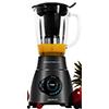 Power-Black-Titanium-1800-SMART