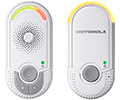 Vigilabebés Motorola MBP 8