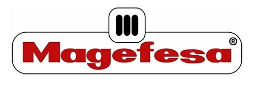 Repuestos-Magefesa