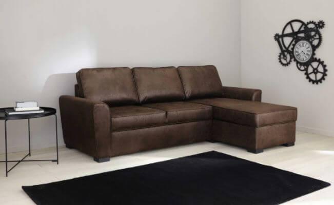 Mejores sofás cama
